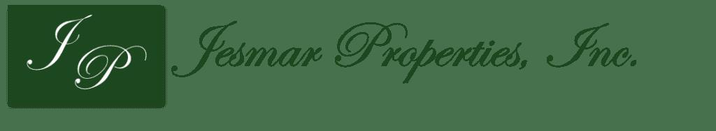 Jesmar Inc Logo